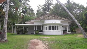 Ahangama House Renovated Deco Style House Lanka Real Estate