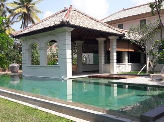 Ahangama House Lanka Real Estate
