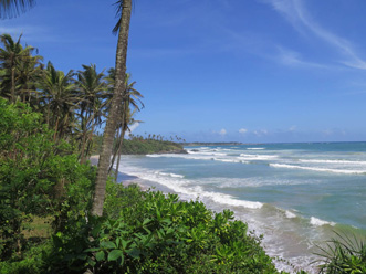 Beach Front Properties In Sri Lanka | Lanka Real Estate