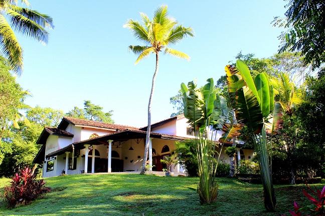 Lanka Real Estate | Property for Sale in Sri Lanka